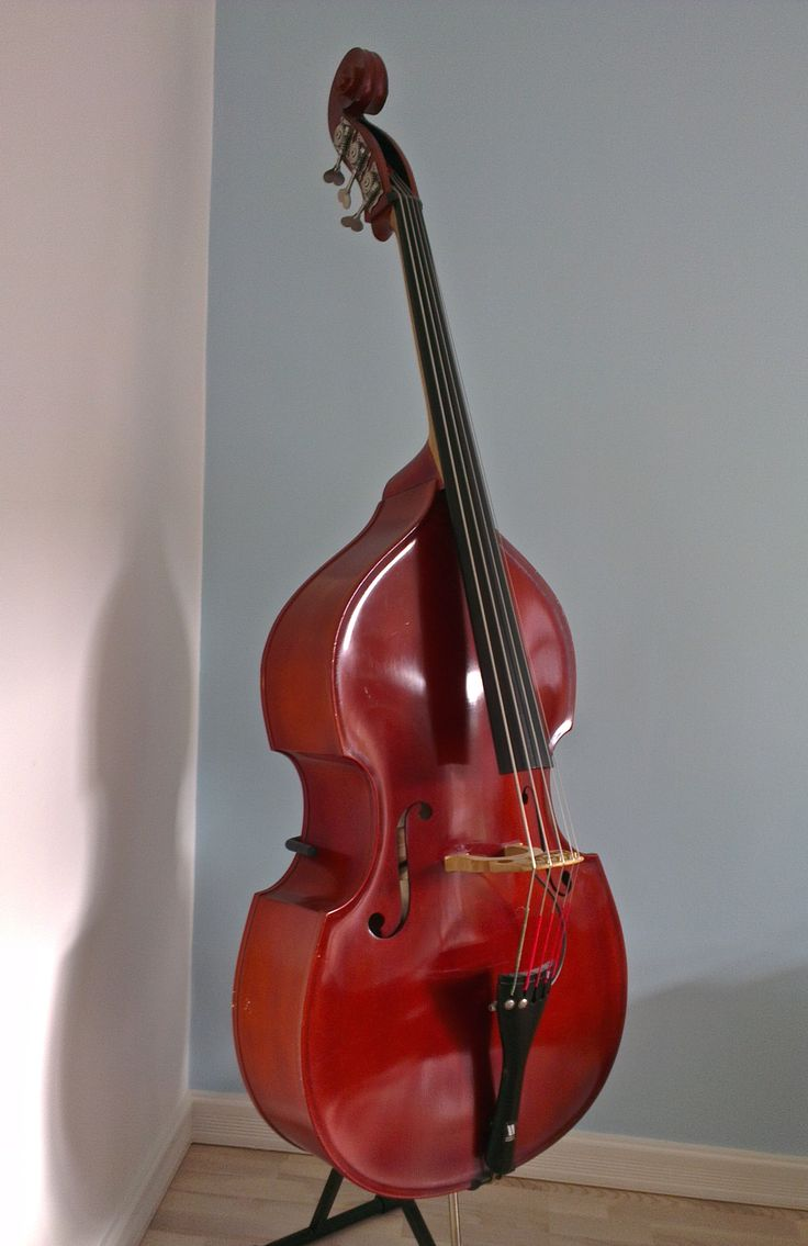 403 best images about upright bass on pinterest bass jazz and ron carter. Black Bedroom Furniture Sets. Home Design Ideas