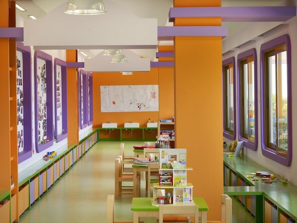 New blog post: If you are looking for a summer program that combines a variety of activities such as sports, arts  crafts, theater, constructive play, cooking in a beautiful environment then the Westin Kids Club at the  Westin Athens Astir Palace Resort is the place to go! http://babyglitter.com/blog/summer-program-at-the-westin-kids-club/