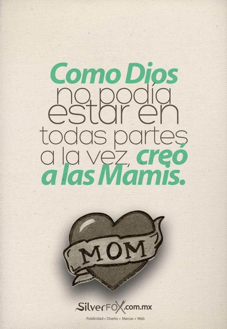 Día de las madres :)