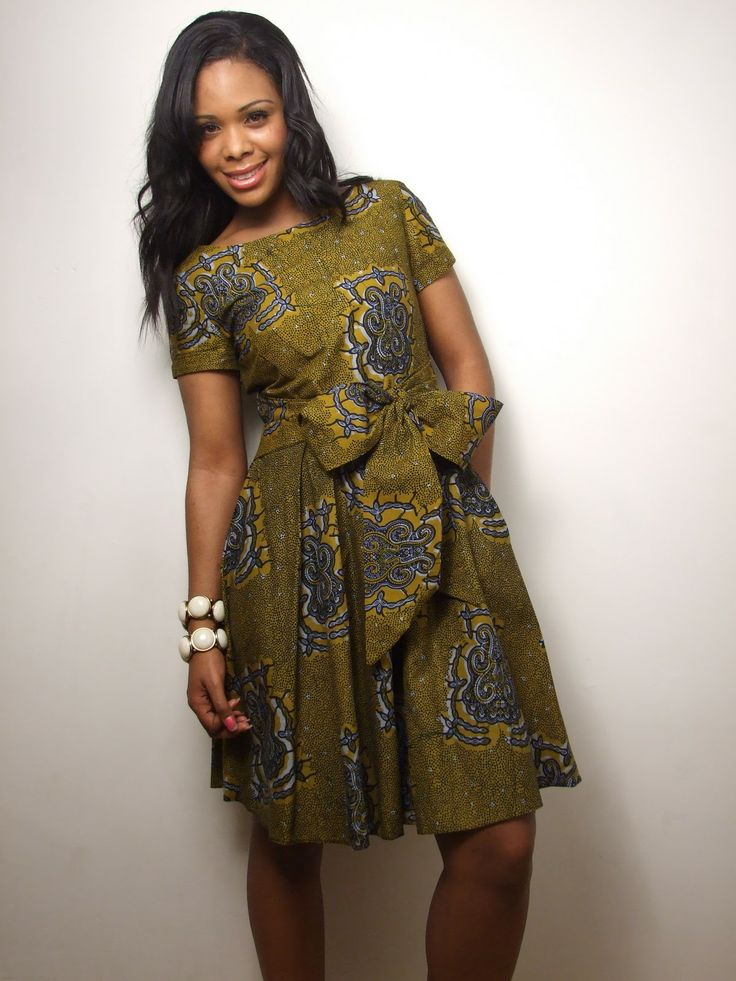 African american clothing online