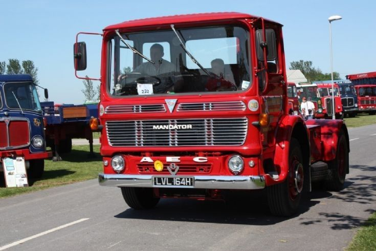Image Result For Aec Lorries Pictures With Images Trucks