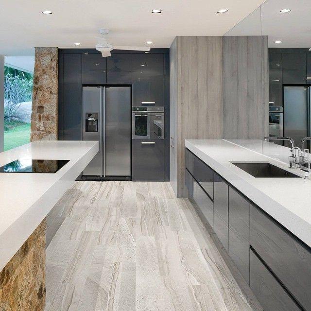 Best Floor Tiling Images On Pinterest Tiling Homes And