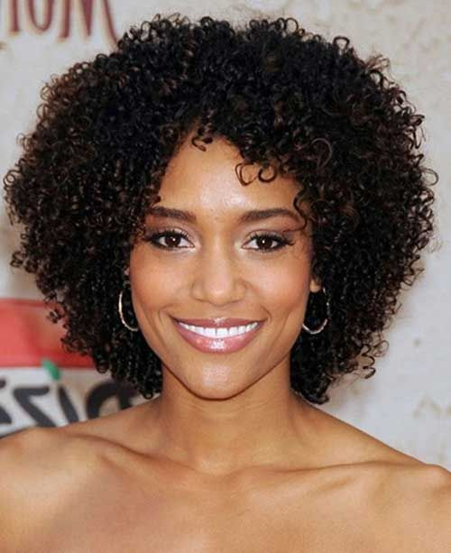 how to style a curly hair best 25 curly hairstyles ideas on curly 2759