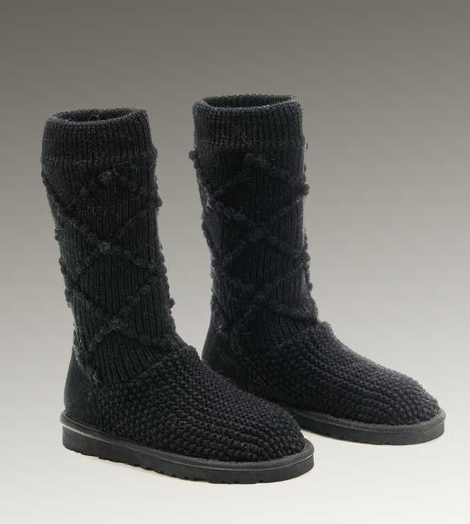 8b6888f78129 Ugg Boots 60 00 Buckshot For Sale