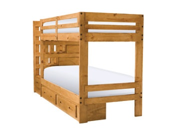 Tommi Ii Bunk Bed