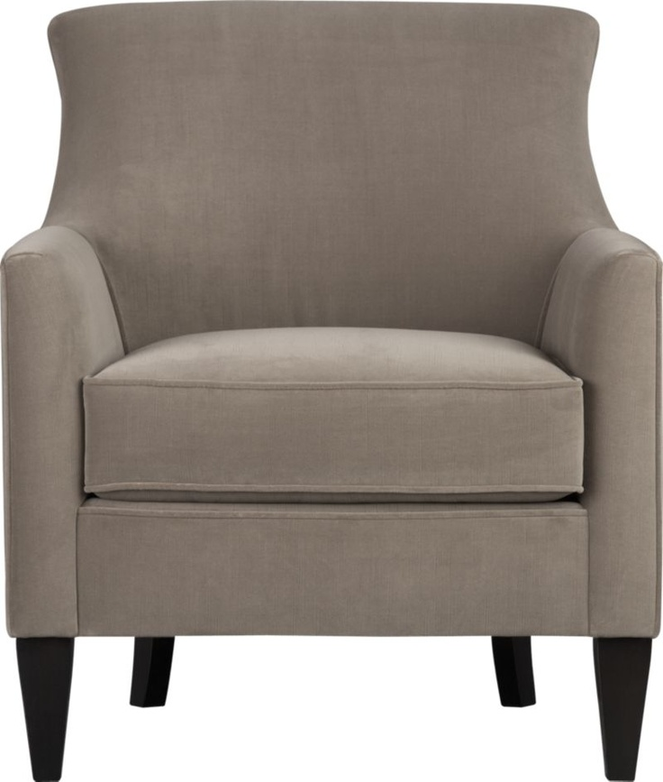 Clara Chair In Chairs
