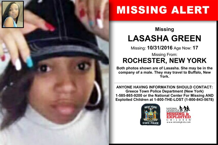 1000+ images about NEW YORK MISSING PERSONS 2016 on ...