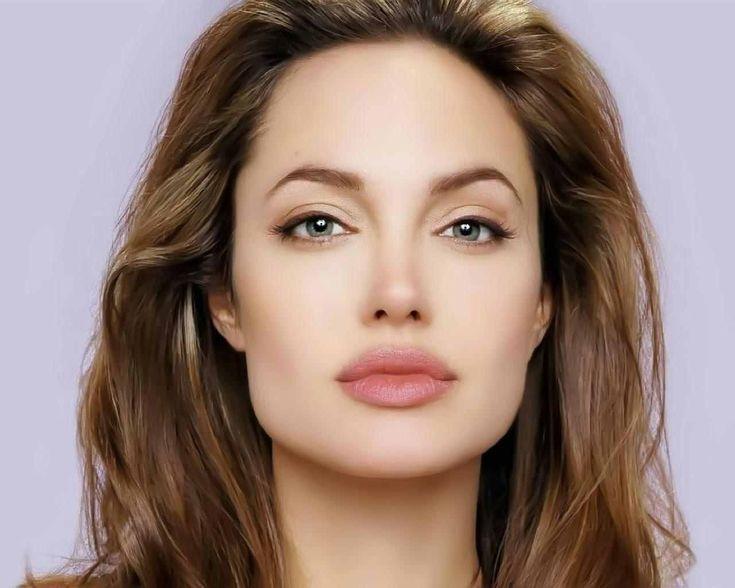 Tipos de rostros femeninos, averigua cual es el tuyo para poder sacarle el mejor partido!