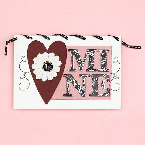valentine's day handmade gifts