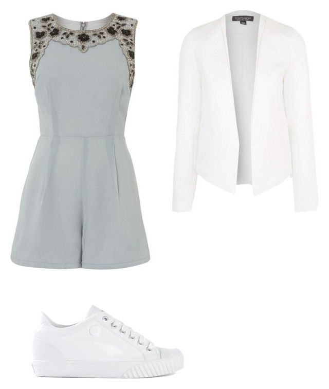 """Get together"" by brooke-elliott-1 ❤ liked on Polyvore"