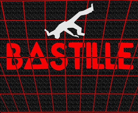 bastille top tracks youtube