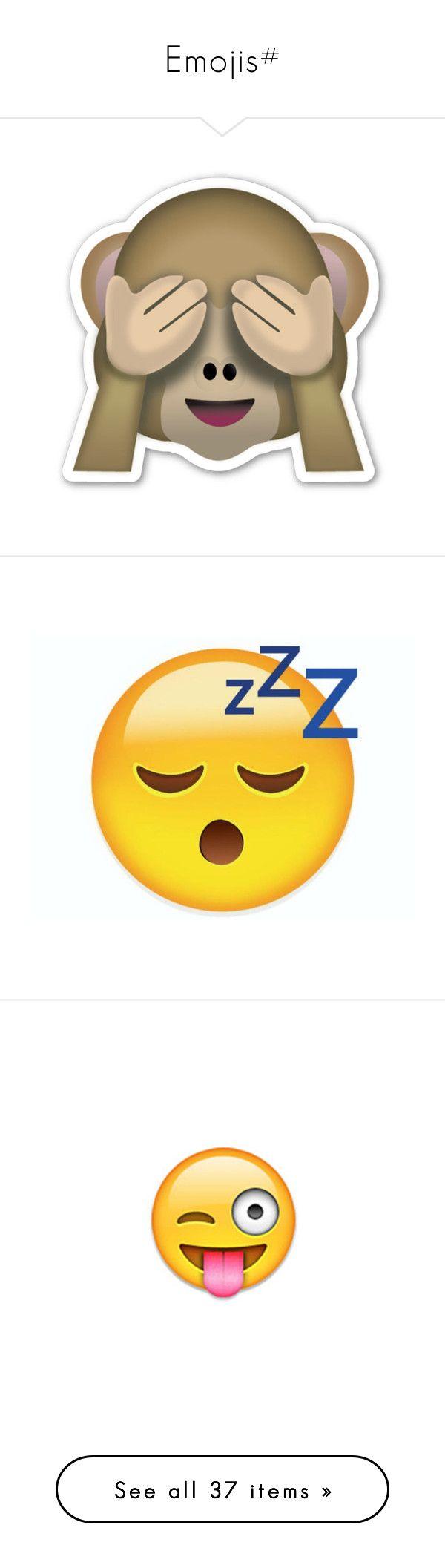 how to add emoji on instagram bio