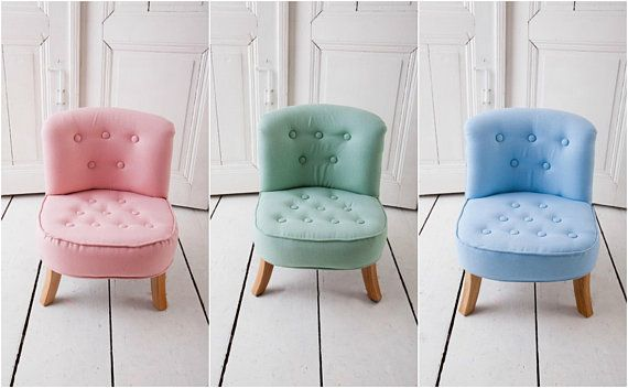 Child Stool Children Chair Kids Chair Or Kids Stool Etsy In 2020 Kids Room Chair Kids Room Accessories Kids Room Stool