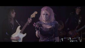 Sweet Surrender - Why Cry (Official Video) https://www.youtube.com/watch?v=gfUBzXKPvPE #Rock #RockMusic #RockMusicPlaylist #RockMusic2017