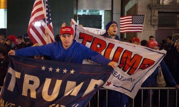 Едни 26 гласа до триумфа! Тръмп чака Пенсилвания, Мичиган, Уисконсин - http://novinite.eu/edni-26-glasa-do-triumfa-tramp-chaka-pensilvaniya-michigan-uiskonsin/