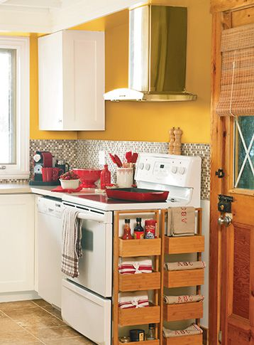 Best Yellow Paint Colors 8 best our best yellow paint color tips images on pinterest