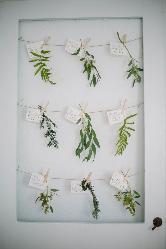 Preppy Garden Romance! | Best Wedding Blog - Wedding Fashion & Inspiration | Grey Likes Weddings