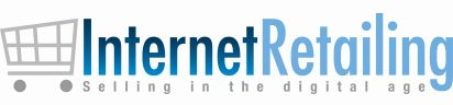 Internet Retailing » INTERNET RETAILING AWARDS British retailers 'continue to lead the way around the world'
