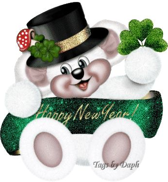 Beautiful Animated Christmas E Cards | animated new year s cards animated new…