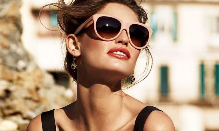 2016 Gözlük Modası ve 2016 Gözlük Modelleri!