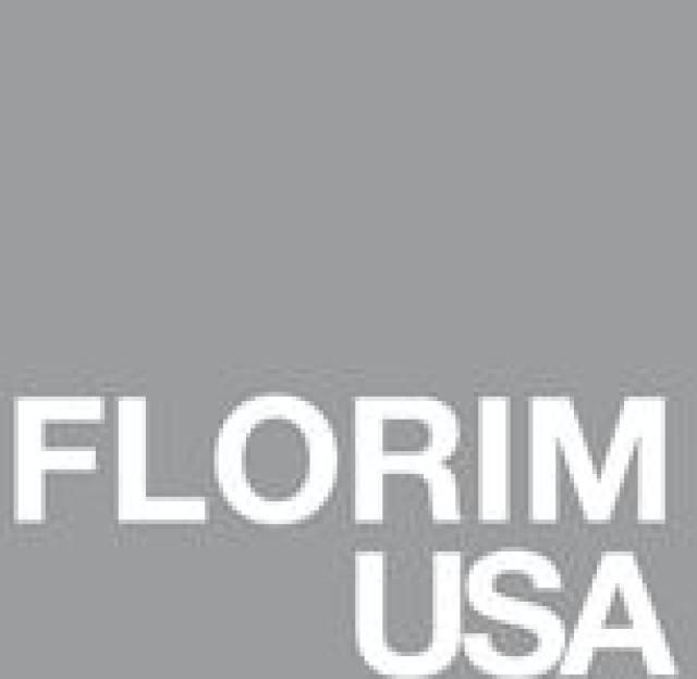 Companies That Make Tile Rigidly Defined as Porcelain (Not Ceramic): Florim USA