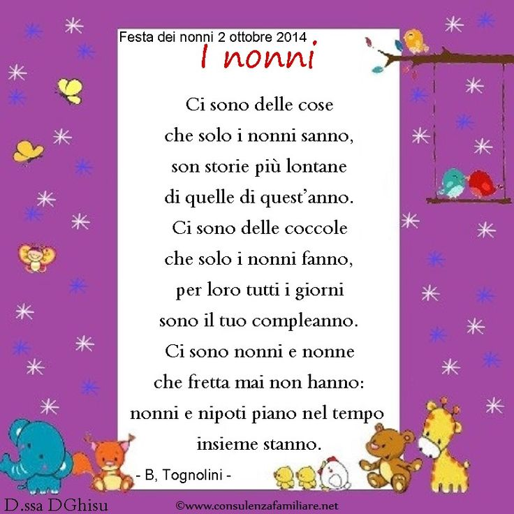 Famoso 145 best filastrocche per bambini images on Pinterest | Italian  TS58