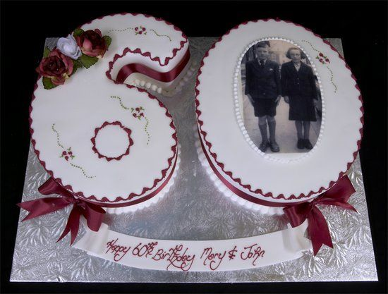 Best 25 60th birthday cakes for men ideas on Pinterest 60th