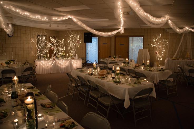 27 best winter weddings images on pinterest winter barn