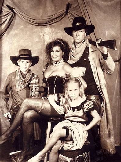 17 Best Images About Wild West Photos On Pinterest