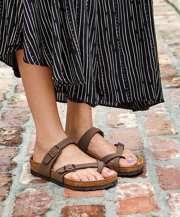 Shoe Ad S