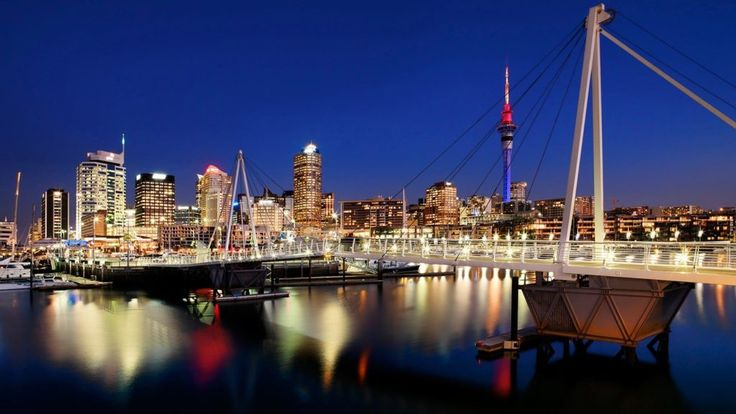 New Zealand Ranked Least Corrupt in the World
