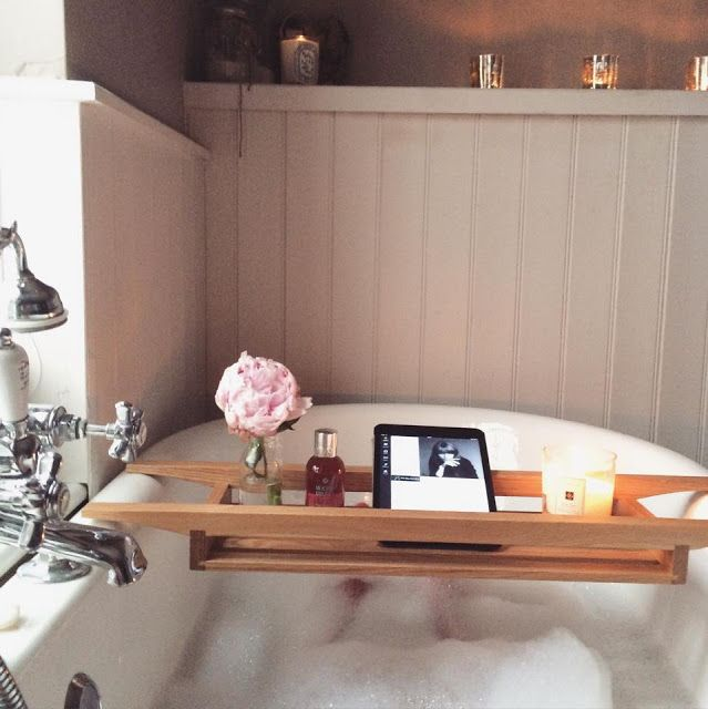 Perfect Bath Bathroom Tray Rolltop Panelling Roses And Rolltops Inside Design Ideas