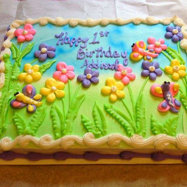 1042 Best Images About Cakes For Kids (Girls) On Pinterest