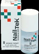 Nail Tek Intensive Therapy Ii *** For more information, visit now : Skin care