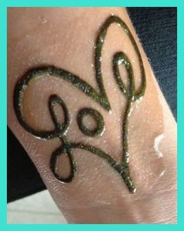Find Beautiful Butterfly Tattoo Designs >>> Click on the image for additional details. #SexyTattoos