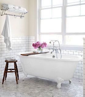 自宅で気軽に温泉気分 旅に行ったつもりになれる入浴剤