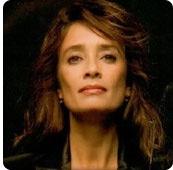 Suzanne Klemann