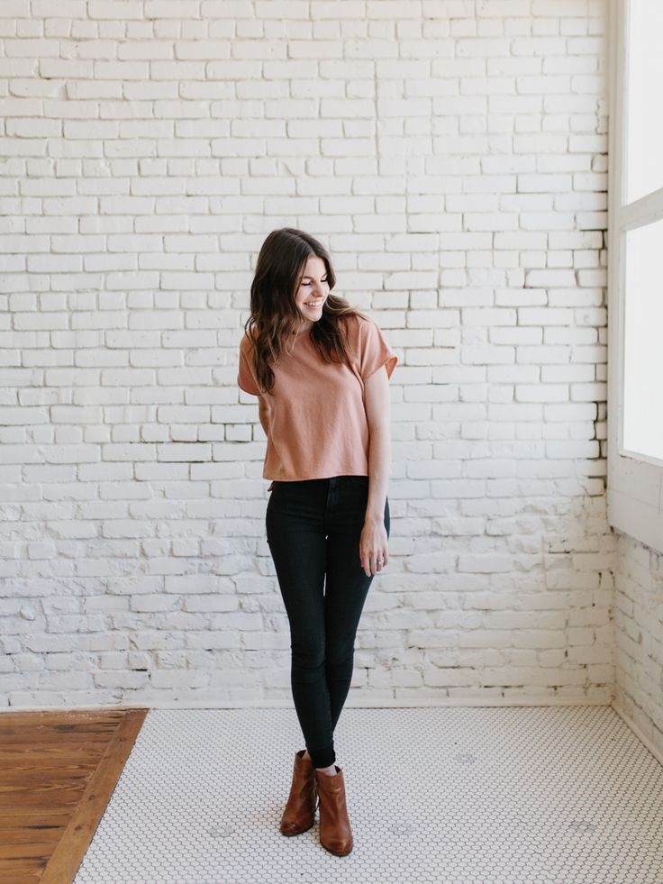 17 Best Ideas About Casual Outfits On Pinterest