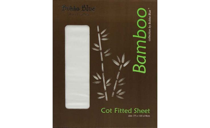 Proffer your infant quality sleep time with quality Bassinet sheets