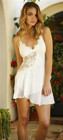 Bridal Sleepwear