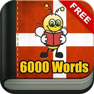 Fun Easy Learn Launches Danish Language Learning App Learn Danish 6000 Words