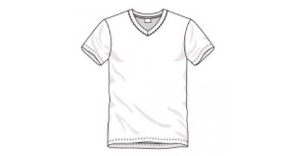 Yeni sezon erkek tişört modellerine bu sayfa üzerinden ulaşabilirsiniz. Ünlü…