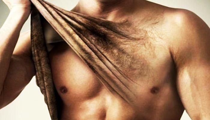 Nunca considerou se livrar de uma vez dos pelos de alguma parte do seu corpo? Pode ser hora de mudar de ideia.  continue lendo em Conheça a depilação masculina definitiva por eletrólise e descubra se ela é indicada para você!