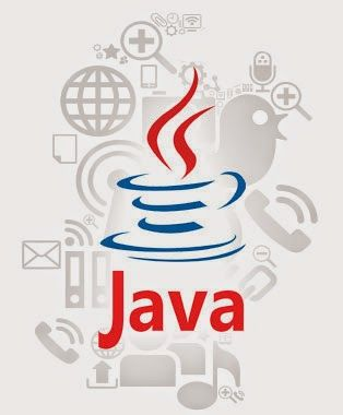 Java is a concurrent, object oriented, and class based programming language that serves flexibility and enables designers to write code once and run it everywhere. This means developers can make cross-platform apps with Java.