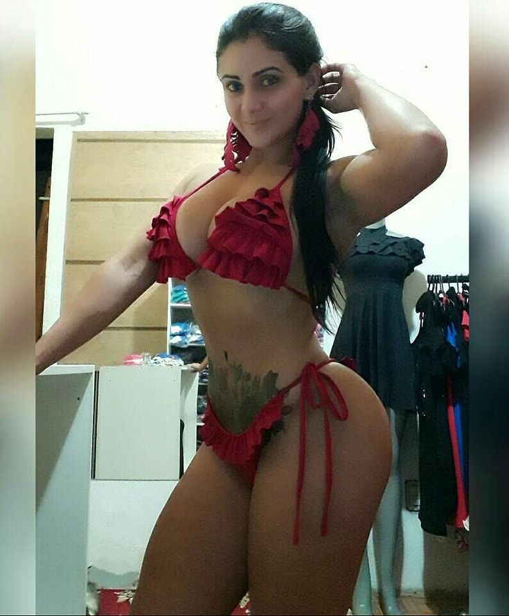 1413 Best Thick Latina Images On Pinterest-1949