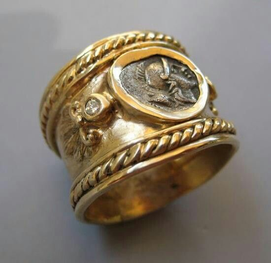 467 best A2 Roman jewelry images on Pinterest Ancient jewelry