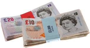 Short Term Loans are an excellent monetary aid for those people who are in need of money quickly. To choose important source of monetary needs you can easily get your required money. These are suitable monetary aid for you. To avail these cash help you only need to apply in a simplest way.