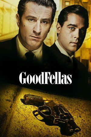 Watch GoodFellas (2018) full movie online free 123movies 720p Torrent  Download,GoodFellas(