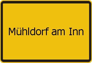 Autoankauf Mühldorf am Inn