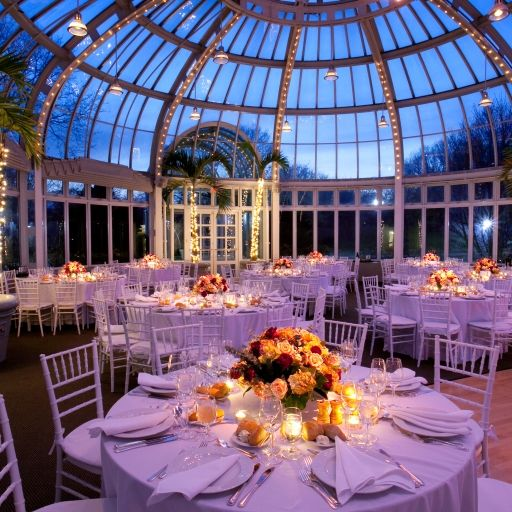 1000 Images About Brooklyn Botanical Garden On Pinterest Gardens Wedding Venues And Receptions